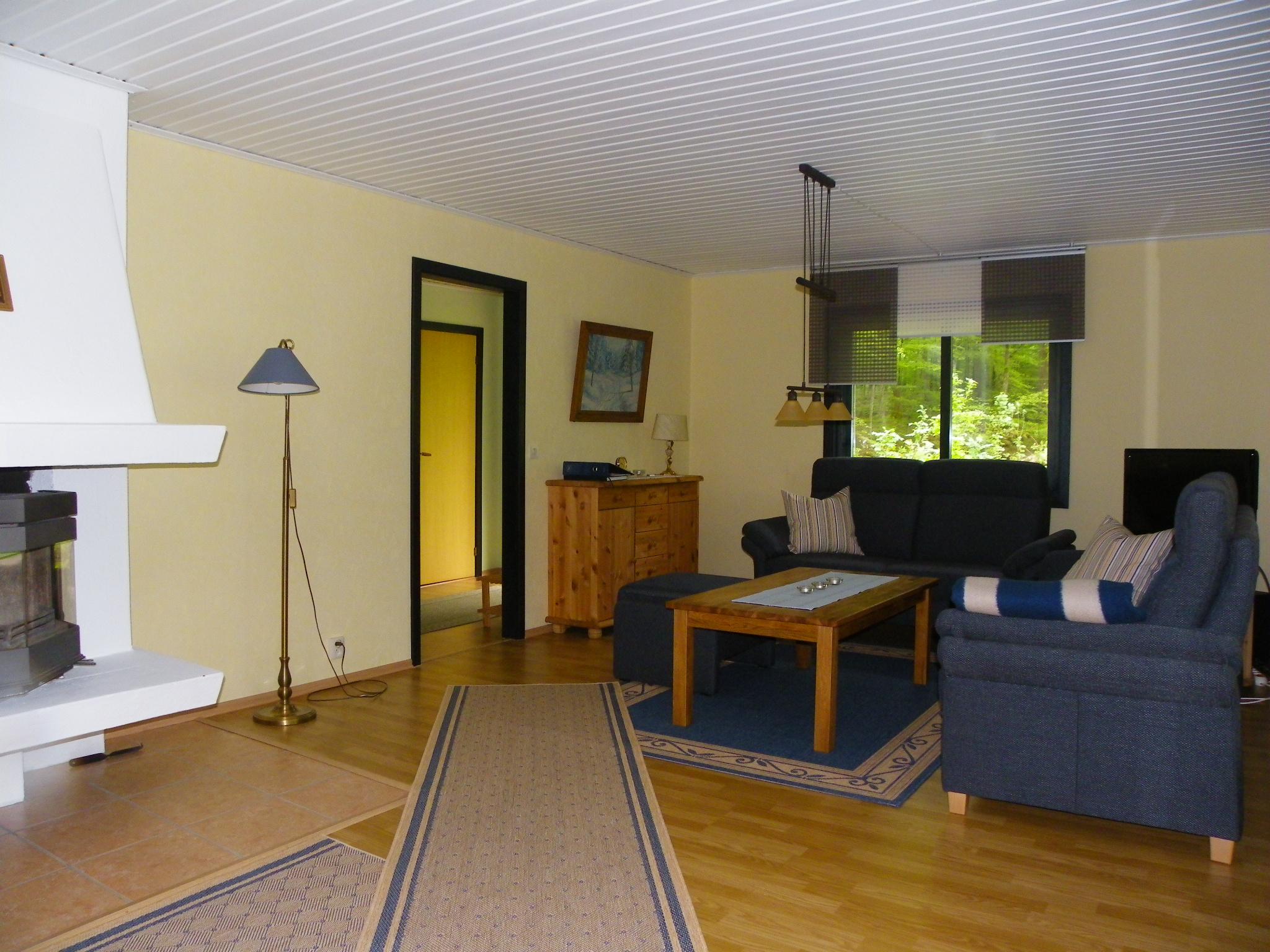 Ferienhaus in Småland  Haus Nr. 6